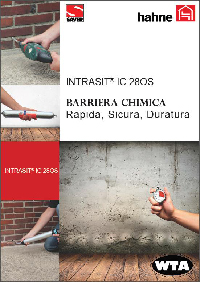 intrasit ic 28os saver